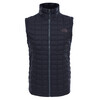 The North Face Thermoball Gilet Uomo nero